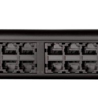 des-1016a_16port_10100mbps_unmanaged_switch_desktop_size_plastic_case_e1_image_lback