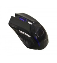 mouse-gaming-mo-g335_2_g-600x600