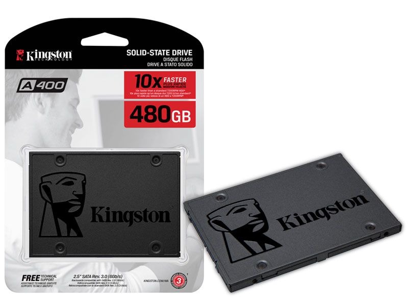 hd-ssd-kingston-480gb-ssdnow-a400-sata-3-6gbs-p-entrega-D_NQ_NP_622001-MLB25608664996_052017-F