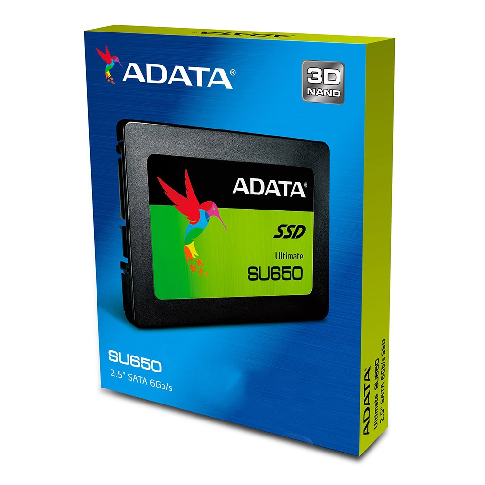 hd-ssd-120gb-adata